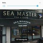 Sea Master照片