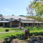 Fess Parker Winery & Vineyard照片