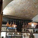 Foto Taverna Volpetti