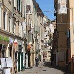 Trattoria Lo Romani - Da Vittoria e Gigiの写真