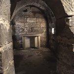 写真Hexham Abbey枚