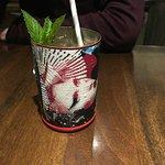 Foto de Kyu Restaurant