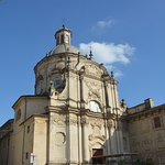 Santa Caterina Foto