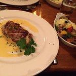 Photo of Bricin Restaurant