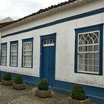 Billede af Special Paraná