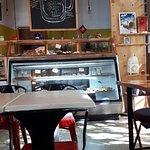 Photo of Choux Choux Cafe
