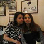 Foto de I Pizzicaroli