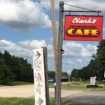 Billede af Clark's