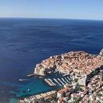 ภาพถ่ายของ Dubrovnik Shore Tours