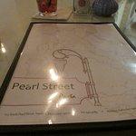 Foto de Pearl Street Pasta