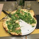 Foto di Pizzeria L'Archetto