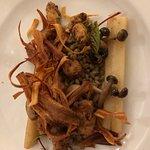 Bild från Pod Gigantami Exclusive Restaurant