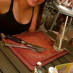 Bilde fra California Pizza Kitchen Center of Waikiki