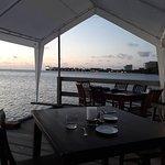 Фотография Pinchos Grill & Bar