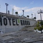 Фотография Kodra