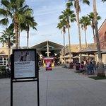 Photo of Orlando Vineland Premium Outlets