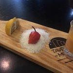 ภาพถ่ายของ Taverna do Morro