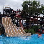 Photo of Western Water Park