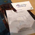 Photo of Maria Restaurante Cafe