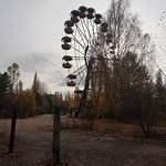 Det berømte pariserhjul
