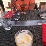Photo of Restaurant Le Chalet