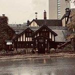 Old Mill Toronto Restaurant照片