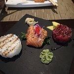 Photo of Nishiki Sushi Restaurant