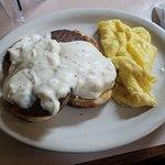 Foto di Ranch House Cafe