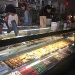 Hungarian Pastry Shopの写真