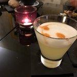 Foto de Paschi Cocina Peruana y Pisco Bar