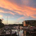 Foto de Skipper's Dockside