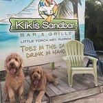 Foto di Kiki's Sandbar