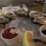 Foto di Providence Oyster Bar