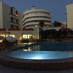 The San Anton Hotel Photo