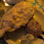 Foto de Beijupira Restaurante
