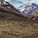 Foto van Andes Vertical - Day Tours