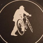 Bild från The Bicycle Thief