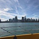 Фотография Seadog Cruises