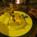Foto de Makuwa-Kuwa Restaurant