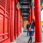 Photo of Beijing Walking Tours