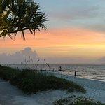 Foto van HB's on the Gulf