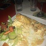 Photo de Divers Diner