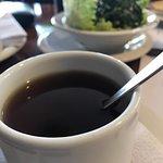 صورة فوتوغرافية لـ Restaurante El Árabe
