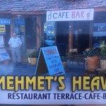 Photo de Mehmet's Heaven