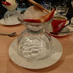 Фотография Dundee's Restaurant on the Waterfront