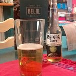 Restaurant Belilの写真