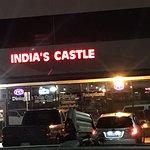 Foto India's Castle