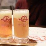 門司港地ビール工房の写真