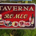 Photo de Taverna Romeo