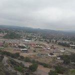 Foto de The Hill of Glory (Cerro de la Gloria)